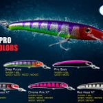 Halco Laser Pro