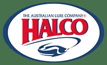 Риболовни принадлежности Halco